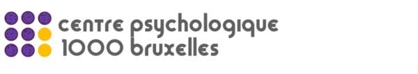 logo centre psychologique 1000 bruxelles