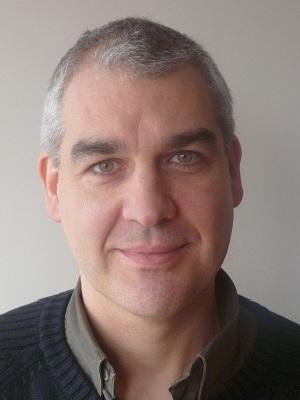 psychologue bruxelles christophe leys